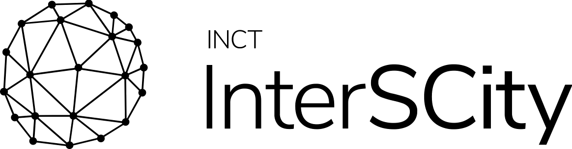 logo-interscity